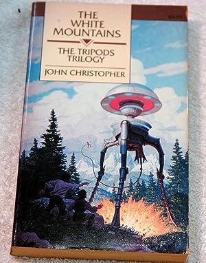 The White Mountains: Christopher, John