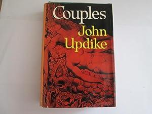 Couples: UPDIKE, John