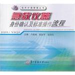 Clinical Care Management Series: First aid equipment: LU GEN DI