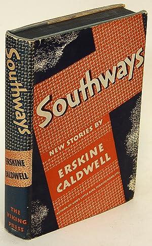 Southways: CALDWELL, Erskine