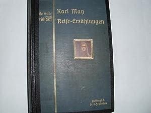 DURCHS WILDE KURDISTAN Band II Karl Mays: May, Karl: