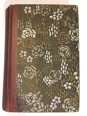 The Memoirs of Mme Elisabeth Louise Vigee-: VIGEE-LE BRUN, ELISABETH