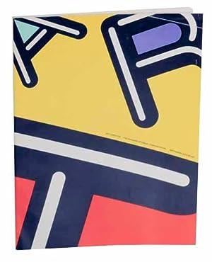 Art Direction The Magazine of Visual Communication: BARRON, Don (publisher)