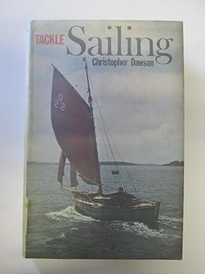 Tackle Sailing: Dawson, Christopher