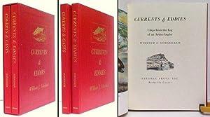 Coverts & Casts : Field Sports and: SCHALDACH, William J.SCHALDACH,