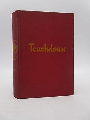 Touchdown (First Edition)