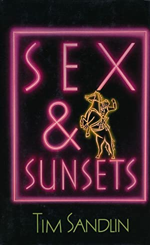 Sex and sunsets
