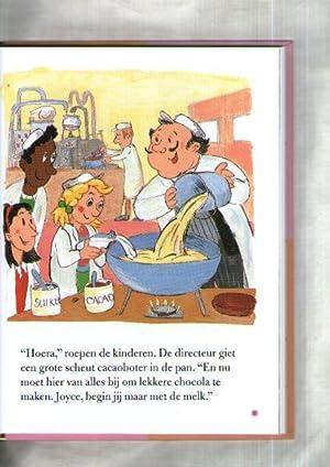 Het Gouden Boek Voor Meisjes: McHugh, Gelolo; Potter,
