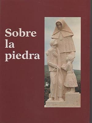 Sobre la piedra. Breve biografía de la Madre Petra de San José Pérez Florido: LLÁCER DE S. José; ...
