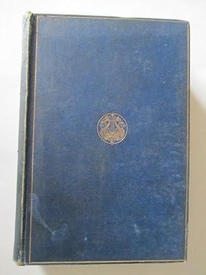 The Works of William Shakspere: William Shakespeare, Charles