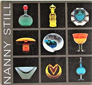 Nanny Still. Design 45 Anni: Aav, Marianne et