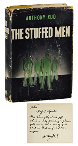 The Stuffed Men