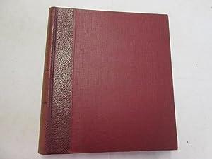 The Best Books Part III: Sonnenschein, W S