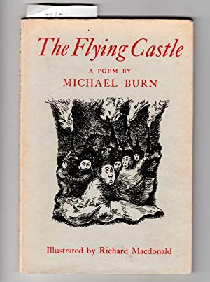 The Flying Castle.