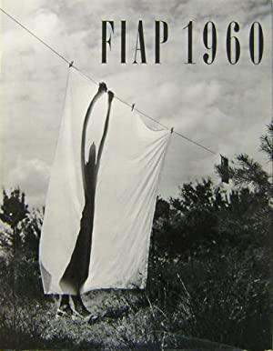 FIAP 1960: Photography - FIAP