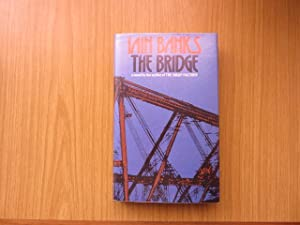 The Bridge (signed)