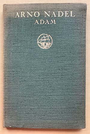 Adam.: Nadel, Arno.