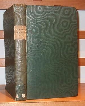Rotulus Cancellarii Vel Antigraphum Magni Rotuli Pipae: Johannis Regis