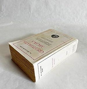 Crestomatia Arcaica: Excertos da Literatura Portuguesa desde: Dr. José Joaquim