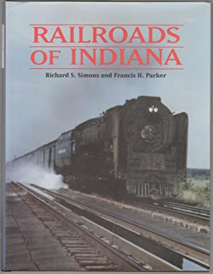 Railroads of Indiana