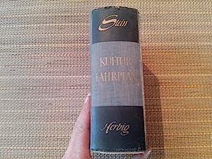 Die Schwarze Haut (Something of Value) (Roman).: Ruark, Robert.