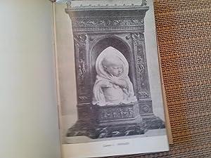 El niño de 1 a 5 años. Guía para el estudio del niño preescolar.: Gesell, Arnold (Director de la ...