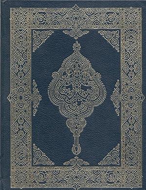 Rubaiyat of Omar Khayyam: Fitzgerald, Edward (trans.)