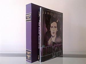 The Black Dahlia (Signed Proof in Variant Jacket): James Ellroy