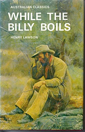 While The Billy Boils: Lawson, Henry
