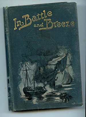 In Battle and Breeze: G. A. Henty,