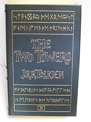 The Two Towers: Tolkien, J. R.