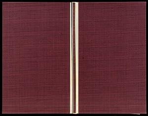 Bild des Verkäufers für Lucidor zum Verkauf von Pazzo Books (ABAA-ILAB)