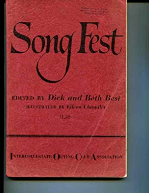 Song Fest: Best, Dick and