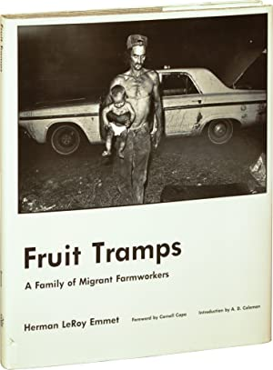 Fruit Tramps (First Edition)