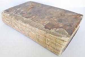Les images ou tableaux de platte peinture: Artus, Thomas, sieur