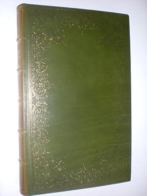 Novus Atlas Absolutissimus. Das ist generale Welt-Beschreibung mit allerley schönen und neuen ...