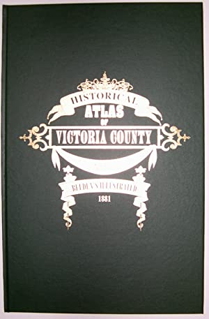 Belden's Illustrated Historical Atlas of the County: Phelps, Edward C.