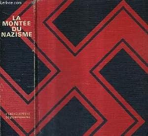 LE TROISIEME REICH LA MONTEE DU NAZISME: L.SHIRER WILLIAM