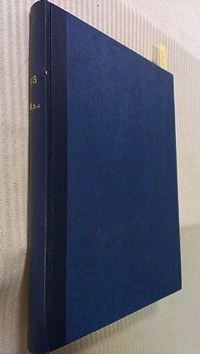 Inscriptiones Atticae Aetatis quae est inter euclidis annum et Augusti tempora. [Inscriptiones ...