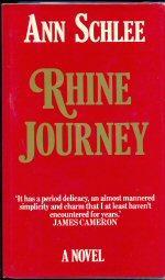 Rhine Journey: Schlee, Ann