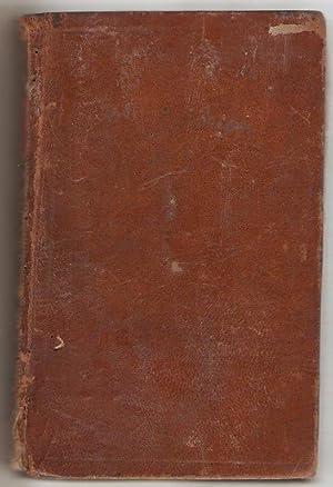 Voyage au Sénégal pendant les années 1784: Labarthe Pierre