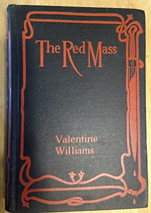 The Red Mass: Williams, Valentine