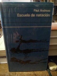 Imagen del vendedor de Escuela de natación a la venta por La Leona LibreRía