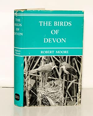 The Birds of Devon.
