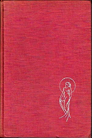 The Works of Mr. Francis Rabelais (Two: Rabelais, Francis