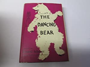 The Dancing Bear Translated By Norman Denny: Schaper, Edzard