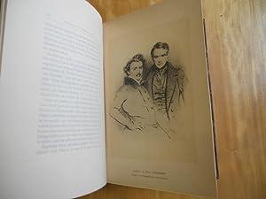 le cénacle de Joseph Delorme 1827   1830. VICTOR HUGO et les artistes. David d'Angers. Les ...