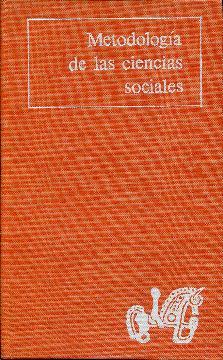 Metodología de las ciencias sociales: Ryan, Alan