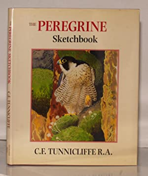 The Peregrine Sketchbook.