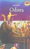 Odisea: Homero